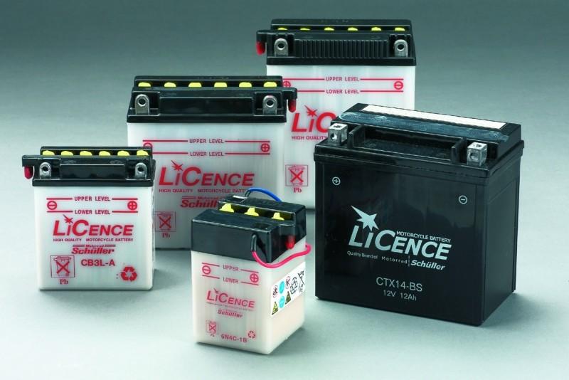 licence wartungsfreie batterie mf type starterbatterie. Black Bedroom Furniture Sets. Home Design Ideas