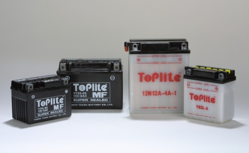 toplite wartungsfreie batterie mf type starterbatterie. Black Bedroom Furniture Sets. Home Design Ideas